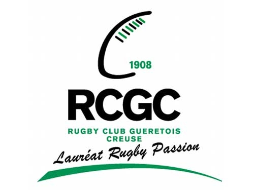 Rugby Club Gueretois Creuse